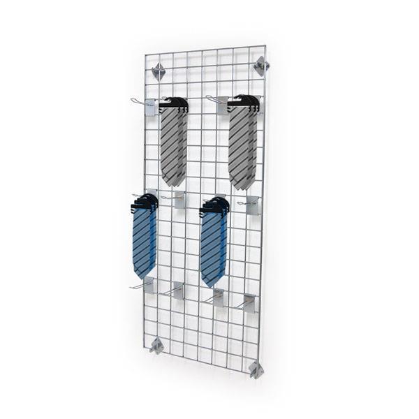 Gridwall Panels