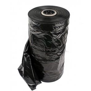 /pub/product-images/20160523144349_polybags72superweightblacke29.jpg