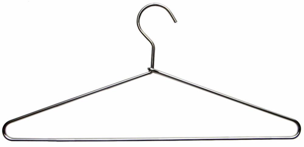 Ordinaire American Hanger