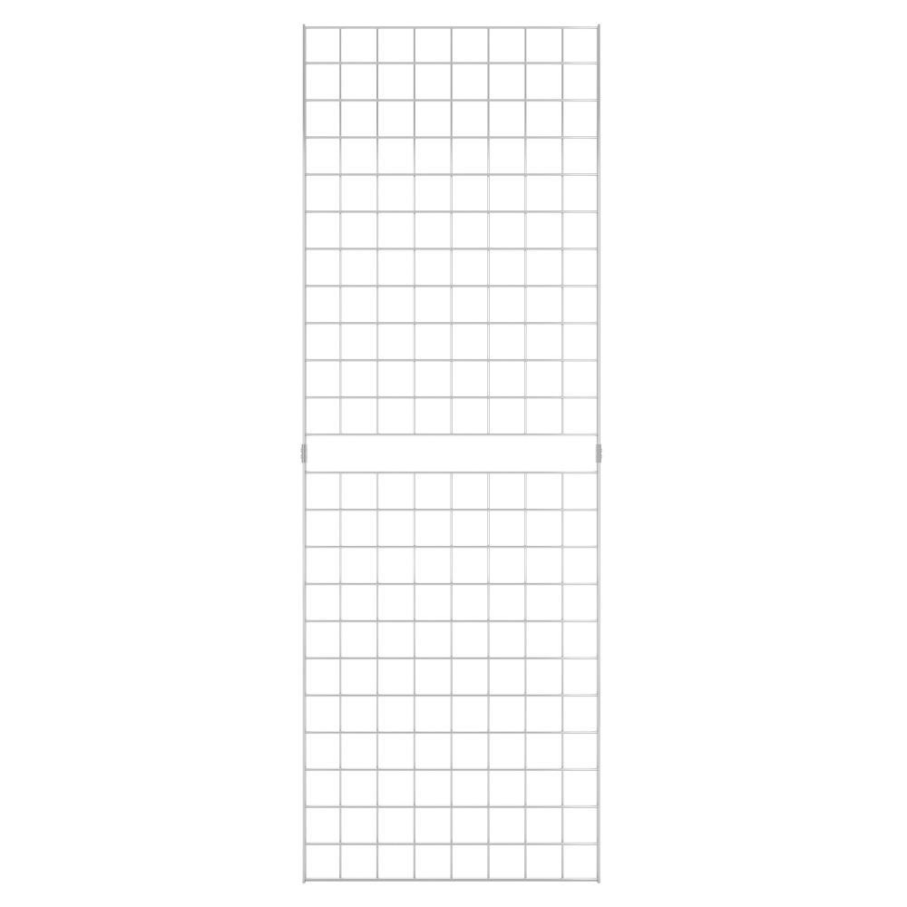 /pub/product-images/20200731112728_C2x6.jpg
