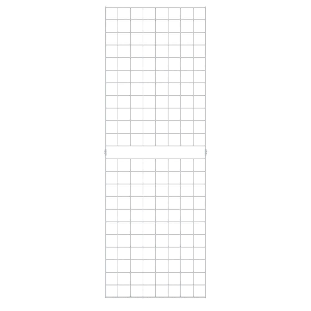 /pub/product-images/20200731113929_W2x6.jpg